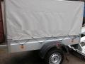 remorca-auto-750-kg-timisoara